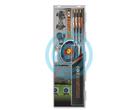 Easton Archery Package Combo
