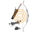 Easton Beginner Bow Package