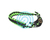 Easton Wristsling Deluxe Paracord Diamond