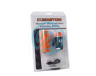 Easton Dr Doug's Extraction Pack Arrow Puller/Lube