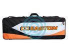 Easton Softcase Elite Double Roller 4716