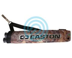 Easton Quiver Long Hip Flipside 2-Tube