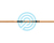 Gold Tip Arrow Fletched Traditional