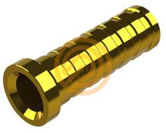 Gold Tip Bolt Inserts Laser IV