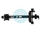 CBE Sight Vertex Target Micro Click
