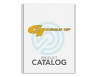 Gold Tip Catalogue