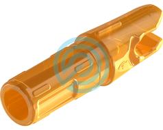 Gold Tip Insert Nock .246 AccuLite
