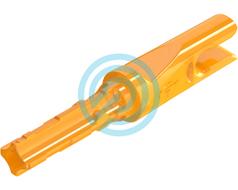Gold Tip Insert Nock .204 AccuTough