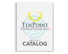 TenPoint Catalogue