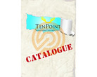 TenPoint Catalogue