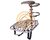 Lone Wolf Hang-On Treestand Alpha 2