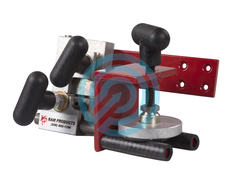 Ram Products Bow Holder Vise Pro
