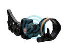 Apex Gear Sight Covert 1 Light 19 Black