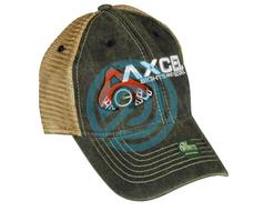 Axcel Hat Mesh