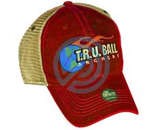 TRU Ball Hat Mesh