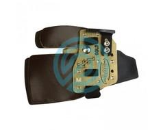 AAE Arizona Tab KSL Gold Super Leather