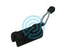 KAP Arrow Puller WS530