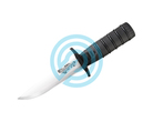 Cold Steel Knife Survival Edge 9-1/4""