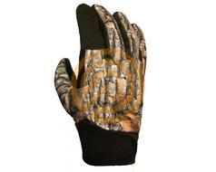 Hillman Gloves Waterproof