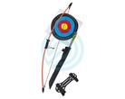 Hori-Zone Bow Package Firehawk Deluxe