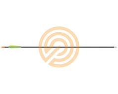 Hori-Zone Arrow Fibreglass