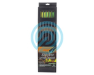 Hori-Zone Bolts Carbon Aftershock