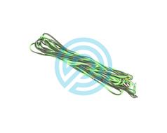 Winner's Choice Pro Edge Complete String Set