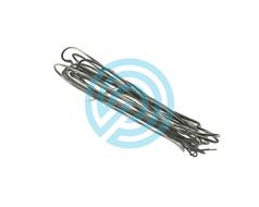 Winner's Choice Carbon Spyder 30 Series String Set