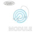Mathews Module Rock (Chill Series)