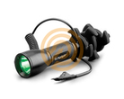 NAP Stabilizer LED Apache Predator