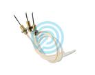 Specialty Archery Glow Pin