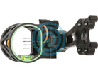Trophy Ridge Sight Volt 0.019 Reversible