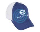 Elite Cap Royal MM Blue/White