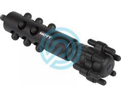 Hoyt Stabilizer Pro Series