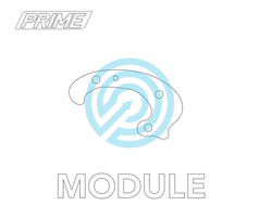 Prime Module Set PCS One MX/One STX