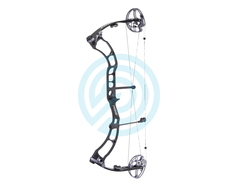 Prime Compound Bow Ion