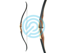 Ragim Fieldbow One Piece Lynx
