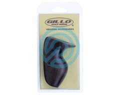Gillo Grip G1