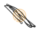Hori-Zone Crossbow String and Cables