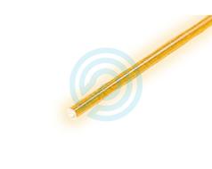 Shrewd Fiber Optic