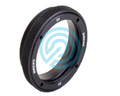 Shrewd Lens Zeiss Mini Mag 29 mm