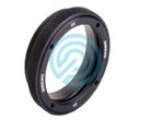 Shrewd Lens Feather Vision Mini Mag 29 mm