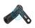 Shrewd Single Adjustable V-Bar