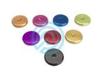 Shrewd Color Aluminium Weight 1 oz