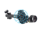 Axcel Sight Pro Slider Carbon AccuTouch