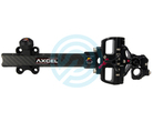 Axcel Sight AccuTouch Slider Bar Only