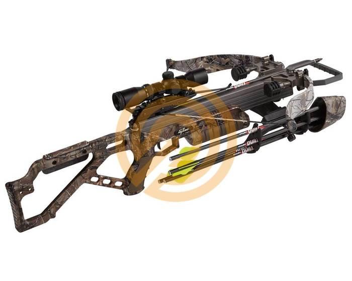 Recurve Crossbows | Crossbows | Crossbows & Airbows | JVD Outdoor