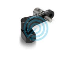 Easton Side Rod Adjustable Adapter