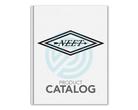 Neet Catalogue