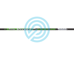 Victory Arrow Fletched VForce 245 V3 Gamer
